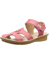 VKC Pride Girl's Outdoor Sandals