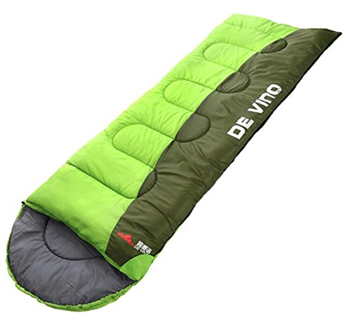 lxsnail-adult-outdoor-camping-schlafsack-verdickte-seasons-travel-bro-mittagspause-sack-warme-feucht