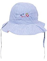 Catimini Baby Girls chapeau Cap