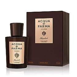 Acqua Di Parma Mujeres 1...