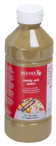 reeves-ready-mix-paint-500-ml-metallic-gold