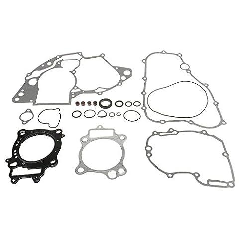 MagiDeal Accessoire Joint Moteur de Moto Pour Honda CRF250R CRF250X