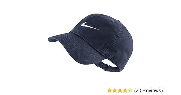 9b308e2eef6 Buy Nike 546126-454 Swoosh Cap