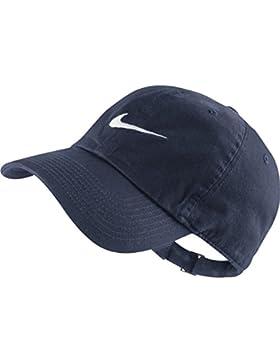 Nike Kappe Swoosh H86