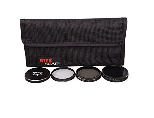 ritz-geartrade-kit-de-filtre-hd-mc-pour-les-appareils-photo-dji-inspire-1-osmo-x3-zenmuse-x3-drone-c