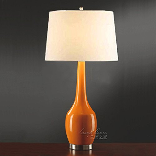 Minimalista 70*38cm, vetrate lampade luce viola , l'interruttore a