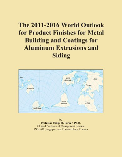 the-2011-2016-world-outlook-for-product-finishes-for-metal-building-and-coatings-for-aluminum-extrus