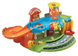 Vtech Toot Toot Drivers Garage (Englische Version)