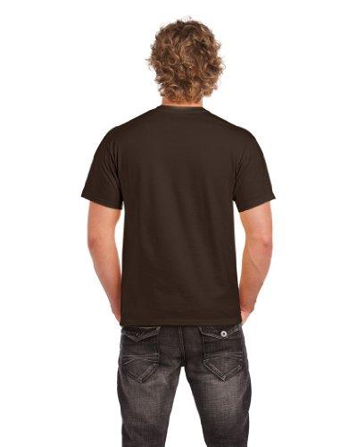 Gildan T-Shirt Ultra 2000 Daisy
