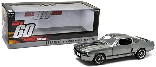 greenlight-gone-in-60-seconds-eleanor-1967-custom-movie-star-ford-mustang-1-18-scale-limited-edition