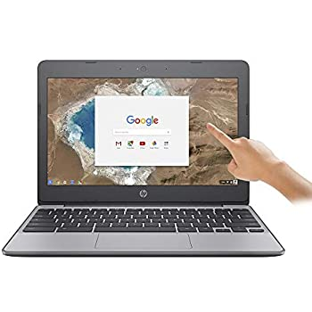 HP Chromebook 11: Amazon co uk: Computers & Accessories