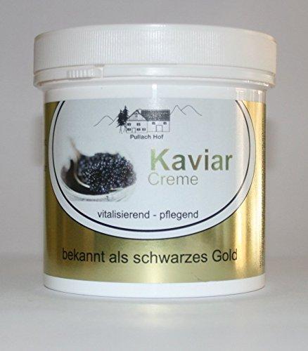 crema-caviar-de-extractos-marinos-oro-negro-nutritiva-250-ml