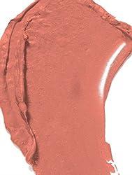 Nars Velvet Lip Glide - Unlaced ( 216376 )