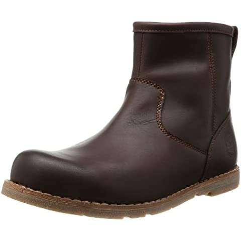 TIMBERLAND Chelsea motonave Earth Keepers 5062 A