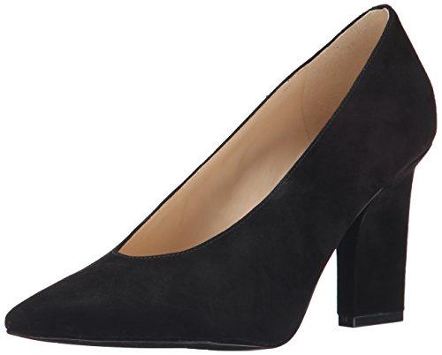 nine-west-nwudala-zapatos-para-mujer-color-negro-talla-39