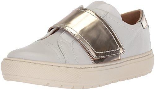 Geox Women's Breeda 15 Sneaker