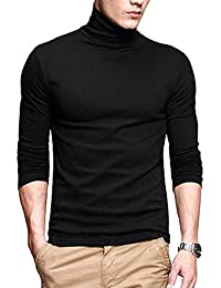 fanideaz Men's Plain Regular Fit T-Shirt