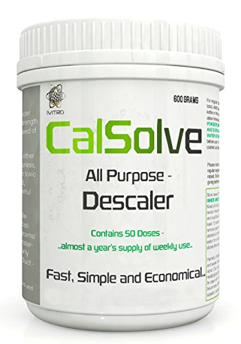 kettle-descaler-50-doses-descaling-tablets-alternative-calsolve-powder-alternative-to-oust-limey-del