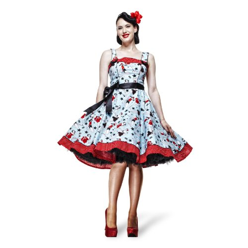 hell-bunny-rockabilly-kleid-dixie-50s-dress-hellblau-rot-xs-xl-m