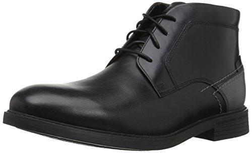 Rockport Men's Collyns Low Boot Chukka Boot