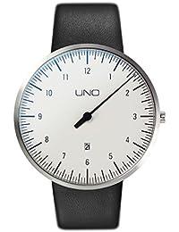 Botta-Design 711010 - Reloj