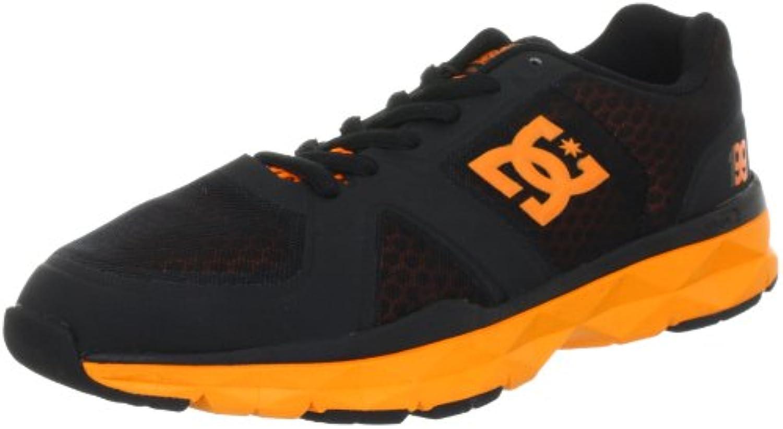 DC Shoes UNILITE TRAINER TP D0320099 Herren Sportschuhe