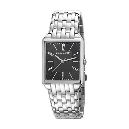 Pierre Cardin reloj unisex PC106691F05