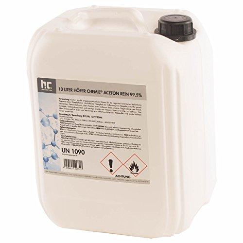 1-x-10-l-aceton-rein-995-versandkostenfrei-frisch-abgefullt-im-praktischen-10l-kanister