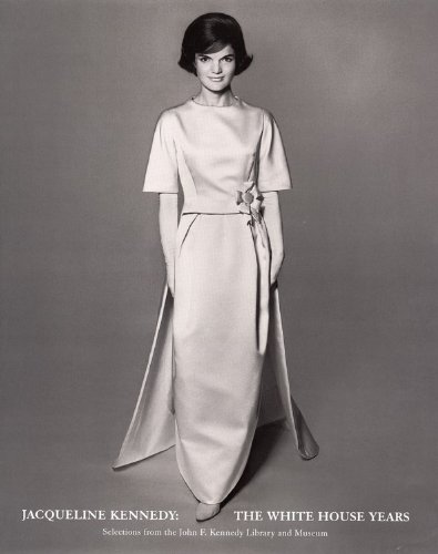 jacqueline-kennedy-the-white-house-years-selections-from-the-john-f-kennedy-library-and-museum-the-w