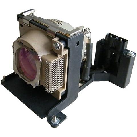 SUPERLAMPS, Lampada di sostituzione per HP HP L1624A VP6100, VP6110,