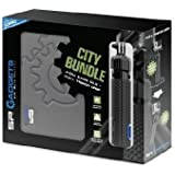 CITY BUNDLE SP