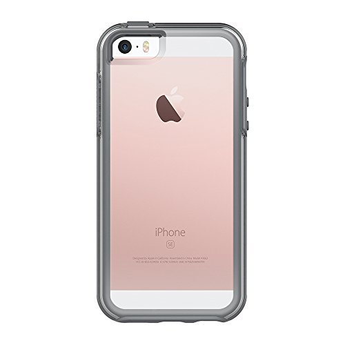 otterbox-symmetry-case-for-iphone-5-5s-se-grey-crystal
