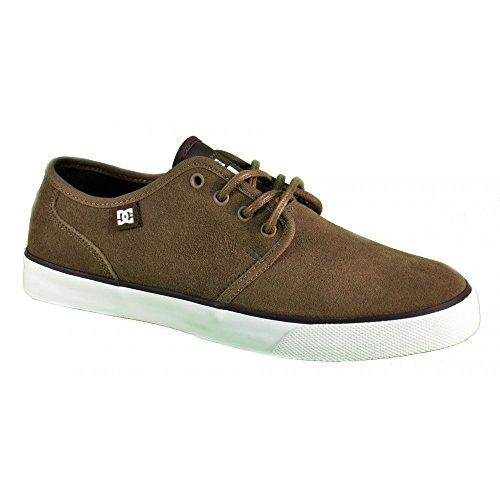 DC Shoes Studio S - Chaussures de skate basses pour homme 303284