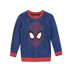 Spiderman Su ter para Ni os...