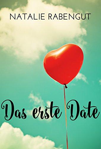 1. date