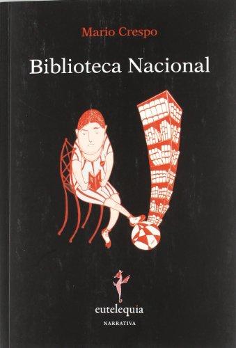 Biblioteca Nacional (Narrativa)