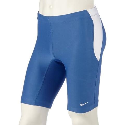 Nike Fit Dry Filamento Stretch