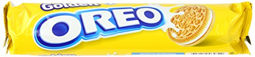 oreo-golden-sandwich-biscuits-154g-pack-of-16
