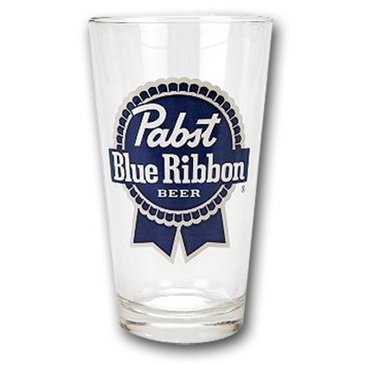 pabst-blue-ribbon-pbr-pint-glass-by-pabst-blue-ribbon-pbr