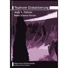 *humane Globalisierung (M&G 6)