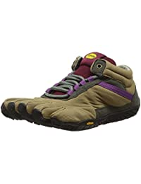 Amazon Zapatos Vibram