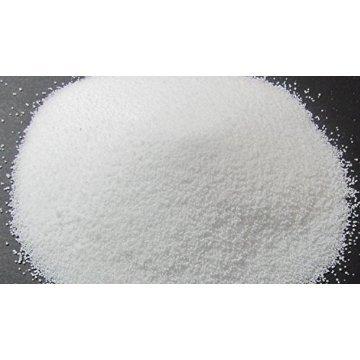 asico-natriumhydroxid-100-g-packung-mit-12-fcc-usp-atznatron-lye