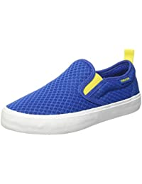 Geox Jr Kiwi Boy B - Zapatos Primeros Pasos Para Bebés