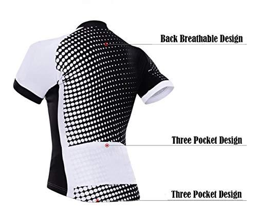Zoom IMG-3 grist cc uomo abbigliamento ciclismo