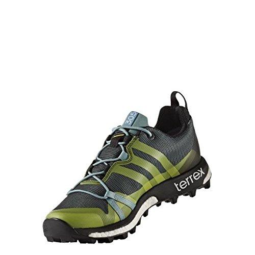 adidas ® Terrex Agravic GTX Trailrunningschuhe vapste