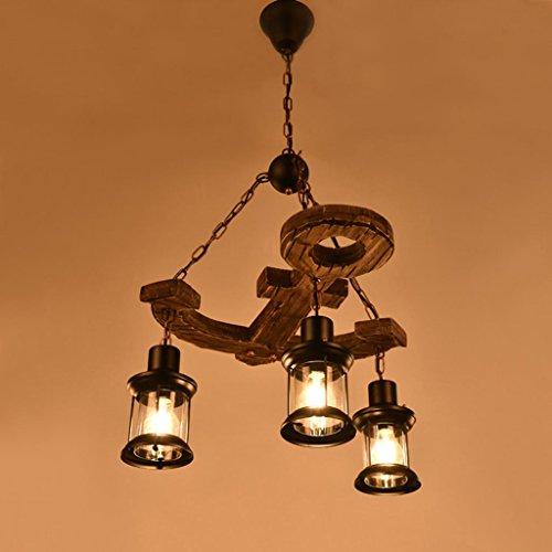 bar-industrial-del-restaurante-del-viento-retro-americano-almacen-de-ropa-creativo-lamparas-decorati