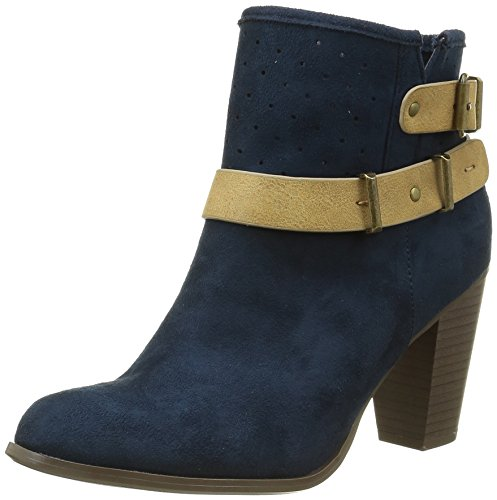 cache-cache-womens-chopernew-boots-blue-size-4