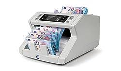 Safescan 2250 - Automatischer Banknotenzähler