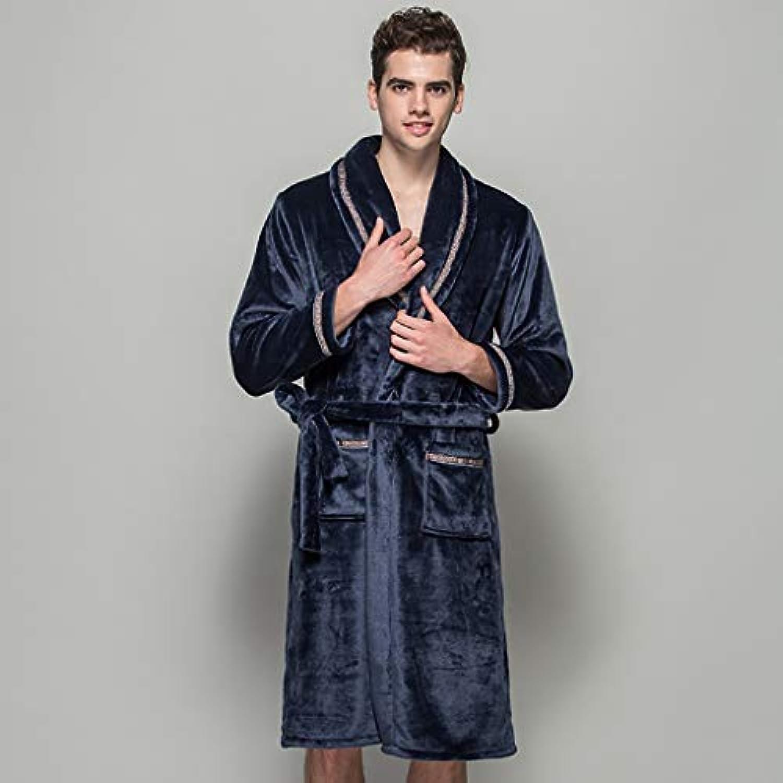 aa790ba42049d KEERADS Microfibre 2 Couleurs 3 Tailles Peignoir Femme Velours Robe ...
