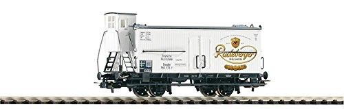 piko-54716-drg-radeberger-bier-wagon-ii